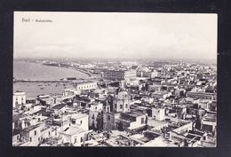 I7-15 BARI PANORAMA - Bari