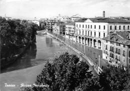 Cartolina Treviso Riviera Margherita 1962 - Treviso