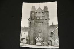 1389- Kempen, Kuhtor - Germany