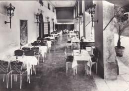 Hotel Villa Condulmer - Ristorante Estivo - Mogliano - Treviso (2378) - Treviso