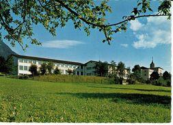 LIECHTENSTEIN-SCHAAN-INSTITUT SAINTE ELISABETH - Liechtenstein