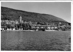 Photo Originale:  Neuchâtel / Eglise Catholique - /~17x12 Cm / Suisse / Schweiz / Swizzera - Lieux