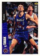 Zan Tabak - Upper Deck 1996-97 Collector's Choice - N.148 - Singles (Simples)