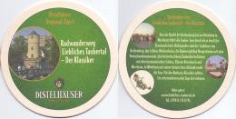 #D060-195 Viltje Distelhausen - Sous-bocks