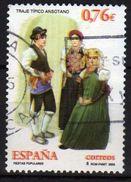 LOTE 1305  ///  (C020)  ESPAÑA 2003   USADO - 1931-Hoy: 2ª República - ... Juan Carlos I