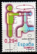 LOTE 1305  ///  (C010)  ESPAÑA 2006   USADO - 1931-Hoy: 2ª República - ... Juan Carlos I