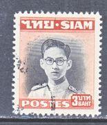 SIAM  270      (o) - Siam