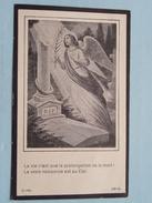 DP Joannes Baptista JORDENS ( Van Beylen ) Oostmalle 28 Sept 1847 - DEURNE-Zuid 28 Juli 1928 ( Zie Foto's ) ! - Godsdienst & Esoterisme