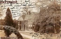 CARTE PHOTO : KENT LAMBERHURST UNITED-KINGDOM ENGLAND - England