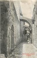 JERUSALEM STATION  V - Palestine