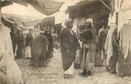 BEYROUTH AU BAZAR - Syrië