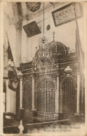 BEYROUTH  GRANDE MOSQUEE TOMBEAU DU PROPHETE - Syrie