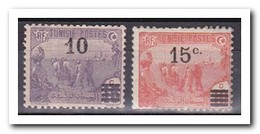 Tunesië 1911, Plakker MH, Agriculture - Tunesië (1956-...)