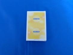 """Cartes à Jourer """"RICARD"""" - 54 Kaarten"""