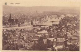 Luik Liège, Panorama (pk37017) - Liege