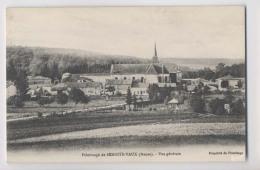 BENOITE VAUX (55 - Meuse) - 1916 - Vue Générale - France