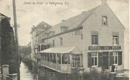 Valkenburg - Valkenburg