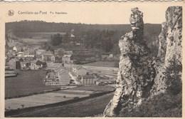 COMBLAIN AU PONT PIC NAPOLEON - Comblain-au-Pont