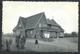 +++ CPA - HERENTHOUT - Villa De Valvecke - Nels Photothill   // - Herenthout