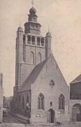 Brugge, Bruges, L'Eglise De Jérusalem (pk37065) - Brugge