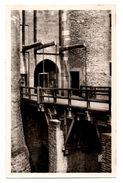 35 - Vitré . Le Château . Le Pont-Levis - Réf. N°3372 - - Vitre
