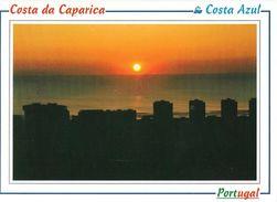 Costa Da Caparica - Costa Azul - Setúbal