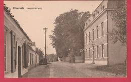Elversele - Leegenheirweg - 1  ( Verso Zien ) - Temse