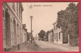 Elversele - Leegenheirweg - 2  ( Verso Zien ) - Temse