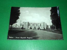 Cartolina Milano - Piazza Ospedale Maggiore 1950 Ca - Milano (Milan)