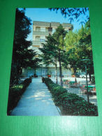 Cartolina Marebello Di Rimini - Hotel Villa Del Parco 1965 Ca - Rimini