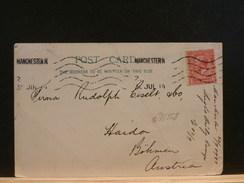 69/558  CP  G.B.   1914 - 1902-1951 (Kings)