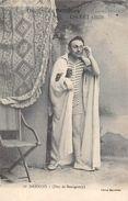 Besançon Théâtre Darnois Duc De Beaugency - Besancon