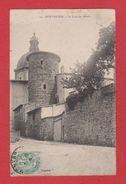 Montbrison  / La Tour Des Adrets - Montbrison