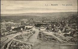 13 - MARSEILLE - - Marseille