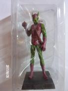Bouffon Vert - Marvel Heroes