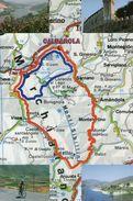 B 1166 - Sport, Ciclismo, Gran Fondo Dei Sibillini - Cycling