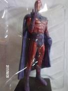 Magneto - Marvel Heroes