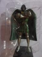 Docteur Fatalis - Marvel Heroes