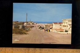 STELLA PLAGE Pas De Calais 62 : L'avenue Du Golf - Andere Gemeenten