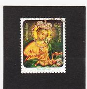 SAR1052  ÖSTERREICH  2011  Michl  2967  Used / Gestempelt SIEHE ABBILDUNG - 1945-.... 2. Republik