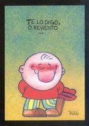 Ilustrador *Waldo* Ed. Julivert Nº 46, Barcelona. Nueva. - Materiales
