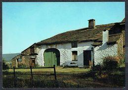 ARDENNES - Vieille Maison (3) -  Non Circulé - Not Circulated - Nicht Gelaufen. - Non Classificati