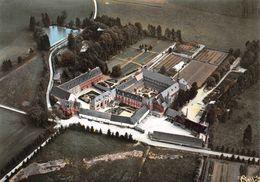 Rochefort Abbaye - Rochefort