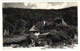 Noetzie Castles, Knysna - & Castle - Zuid-Afrika