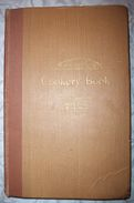 Antique VF Radiation Cookery Recipes Book For Regulo New World Gas Cookers - 26th Edition (rare!) - June 1944 - Cooking, Food, Wine