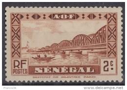 N° 115 - X X - ( C 829 ) - Unused Stamps