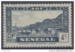 N° 116 - X X - ( C 830 ) - Unused Stamps