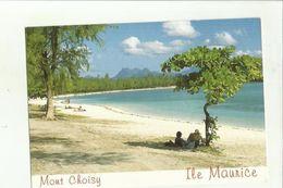 138560 Mont Choisy Ile Maurice Mauritius - Mauritius