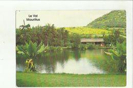 138565 Le Val  Mauritius - Mauritius