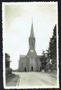 ARCHENNES - L'Eglise - Non Circulé - Not Circulated - Nicht Gelaufen. - Grez-Doiceau